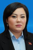joldoshbaeva-nargisa