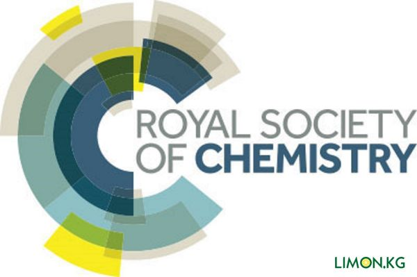 Logo_of_the_Royal_Society_of_Chemistry