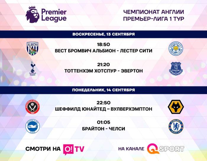 1080x840_Football_Premier-Liga_1009_3