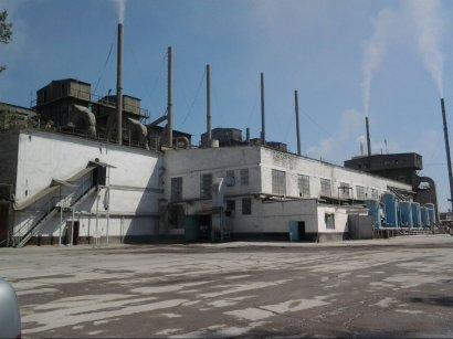 Асфальта бетона завод нижний новгород купить бетон с доставкой в