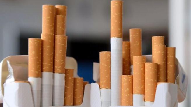 Поставщики табачных изделий электронных сигарет купить в днепропетровске
